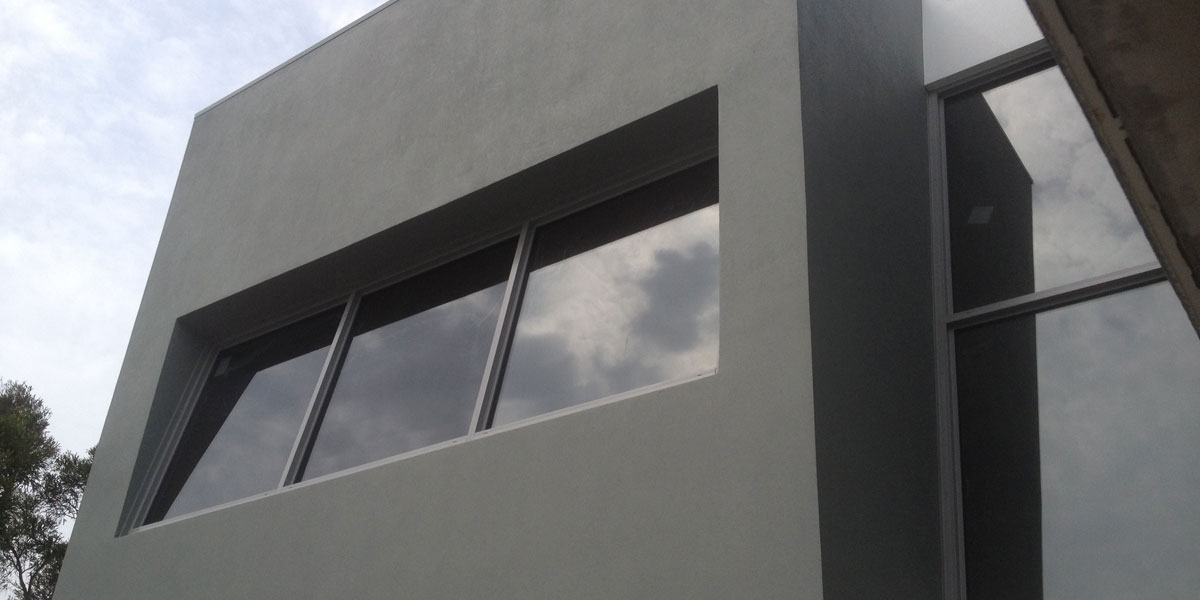 Architectural Wallworks Wall Cladding Systems